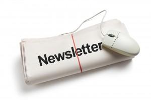 Virtual Office eNewsletter