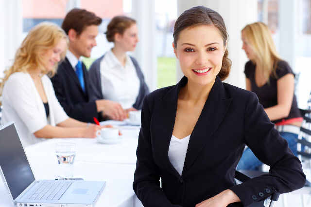 Office-Space-Marketing-Advertising-Services-Consultant