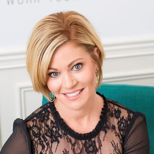 Karen Condi