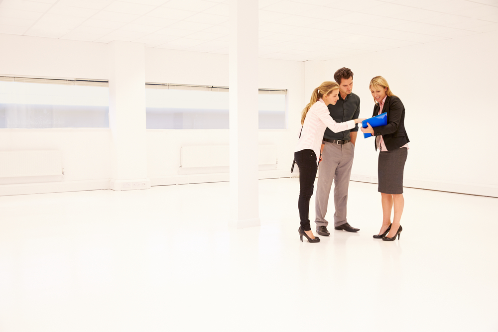 Coworking-Expert-Consultant-Office Space-marketing-services