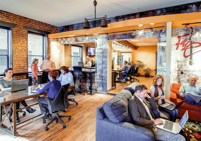 Workspace-strategies-coworking-consulting-experts-marketing-services
