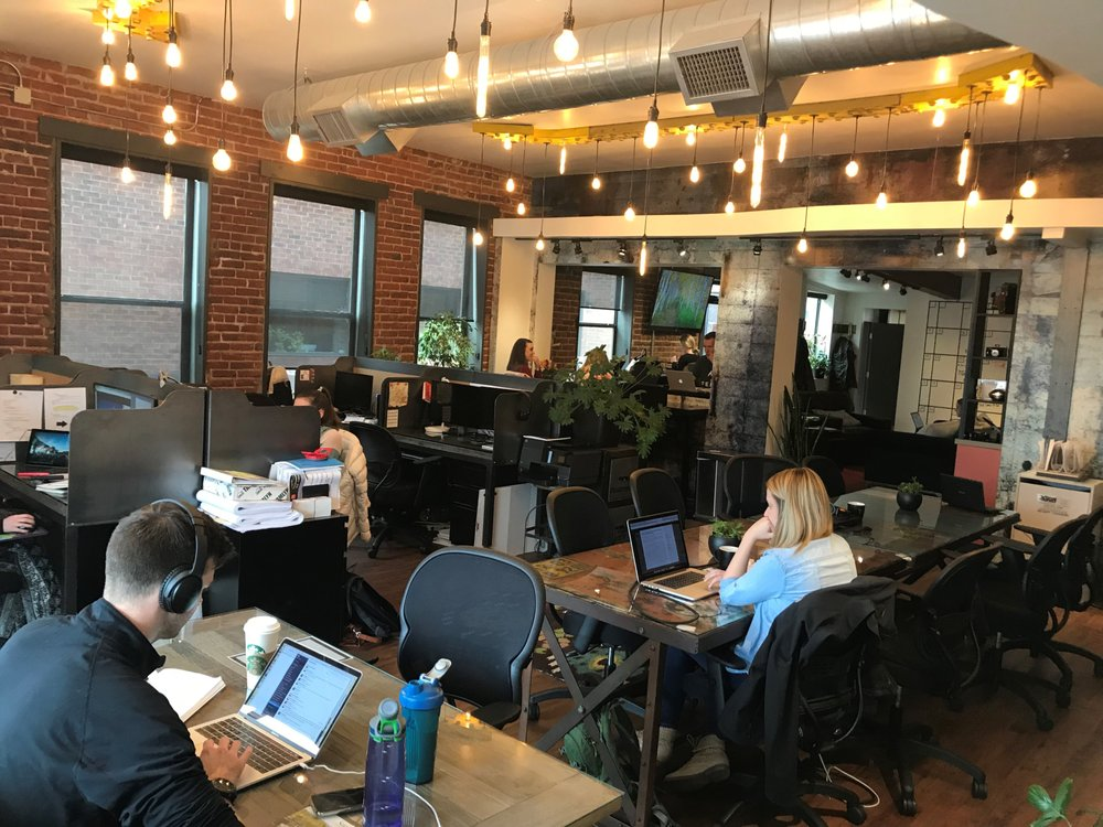 Workspace-strategies-coworking-consultants-experts-lexington-kentucky