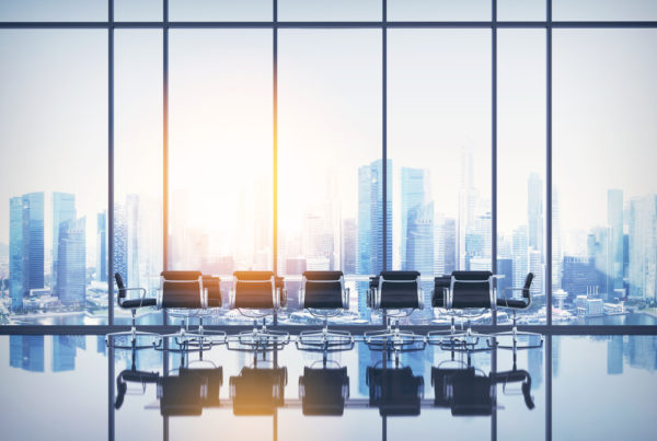 Workspace-strategies-commercial real-estate-consulting-for-coworking-office-spaces