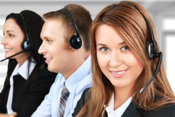 Workspace-strategies-pros-phone-answering-receptionist-services