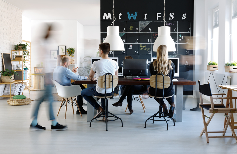 Workspace-Strategies-coworking-consulting-wework-experts